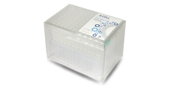 Cell Guidance Systems Introduces Exo-spin 96 Exosome Purification Kit