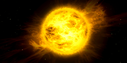 Solar CNO Neutrinos Observed for the First Time
