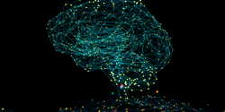 SciBite Launches SciBiteAI Relationship Extraction Models