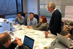 Workshopping Biotech Labs