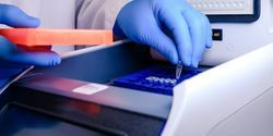 The Latest in High-Throughput Thermal Cyclers
