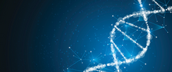 Lab Develops World's First Mobile Genome Sequence Analyzer