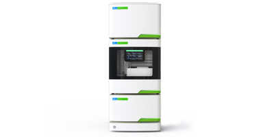 PerkinElmer Launches New HPLC, UHPLC, and Next-Gen Software Solution