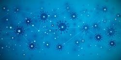 Researchers Develop Rapid Genomics Strategy to Trace Coronavirus