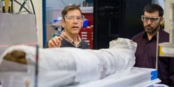 X-Rays Reveal 1,900-Year-Old Mummy's Secrets