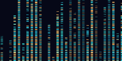 Gene Expression Database Provides Insights Into Pneumococcal Infections