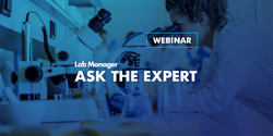 Sustainability Benefits in the Used Lab Equipment Market