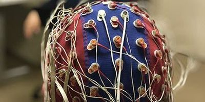 Can You Read Minds with EEG? Research Provides New Insights