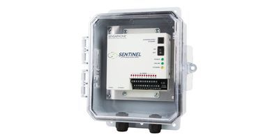 Sentinel™ Monitoring System Can Help Health Care Providers Maintain COVID-19 Vaccine Ultra-Cold Storage Requirements