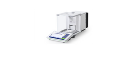 New Top-Performing Balances Fulfill Exacting Requirements and Extend Weighing Ranges in New and Exciting Ways