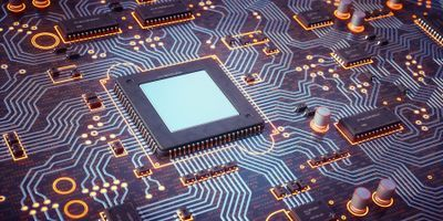 Semiconductor Material Analysis Made Possible with AI