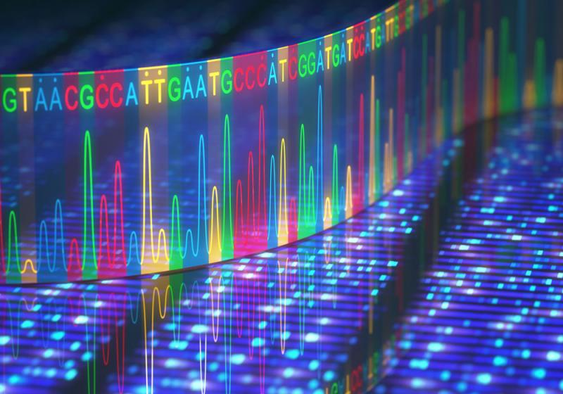 FaSTR™ DNA Now Available Commercially to Forensic, Research Community