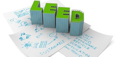 How to Use LEED in the Lab