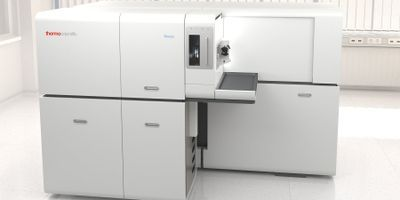 New-Generation, High-Precision Isotope Ratio Mass Spectrometry System Delivers Analysis for Geosciences, Nuclear Safeguards, and Medical Research Applications