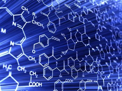 6 Multi-Analyte Quality Rules for Complex LC-MS Assays