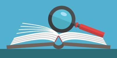 Study: Retracted Scientific Paper Persists in New Citations