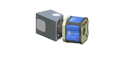 An Affordable Raman Engine for High Volume OEM Customers