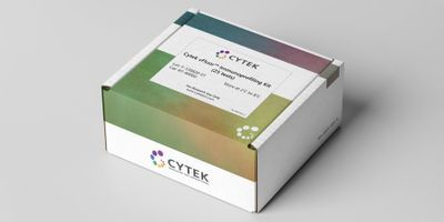 Cytek Biosciences Debuts Optimized Immunoprofiling Kit