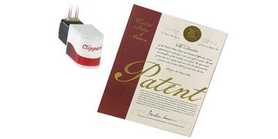 Clippard Announces Issuance of US Patent for the  New Eclipse Proportional Isolation Valve
