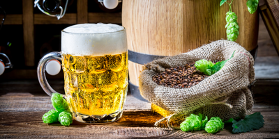 Scientists Create a Better Process to Assess Thiols in Beer