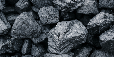 Researchers Turn Coal Powder into Graphite in Microwave Oven