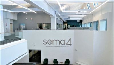 Project Profile: Sema4 Clinical Laboratory
