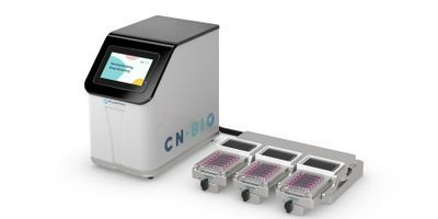 CN Bio's PhysioMimix Technology Receives FDA Recognition