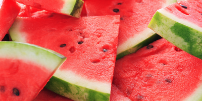 Research Brings New Insights into Watermelon Quality