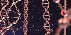 Tecan's First Virtual Genomics Symposium