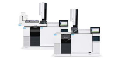 Triple Quadrupole GC/MS Application Compendium