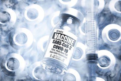 Tight Temperature Controls Are Crucial for COVID-19 Vaccine Storage