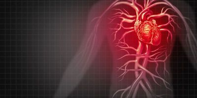 Genetic Breakthrough to Target Care for Deadly Heart Condition