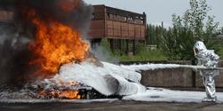 New Clues Help Explain Why PFAS Chemicals Resist Remediation