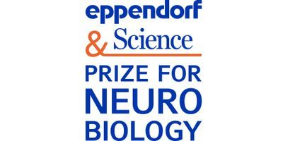 Eppendorf & Science Prize for Neurobiology 2021: Call for Entries!