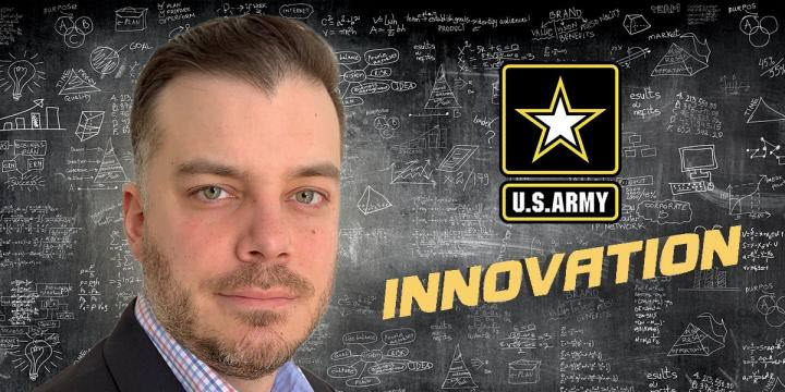 Researcher Wins Award for Strong, Lightweight Armor Discovery