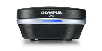 Olympus Launches DP28 and DP23 Microscope Cameras