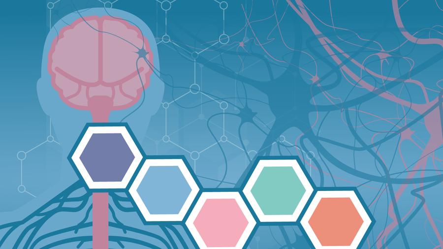 Proteomics in Neuroscience