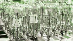 The Benefits of Machine-Washing Your Laboratory Glassware