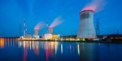 Transitions: Argonne's Pioneering Study of Nuclear Energy Future