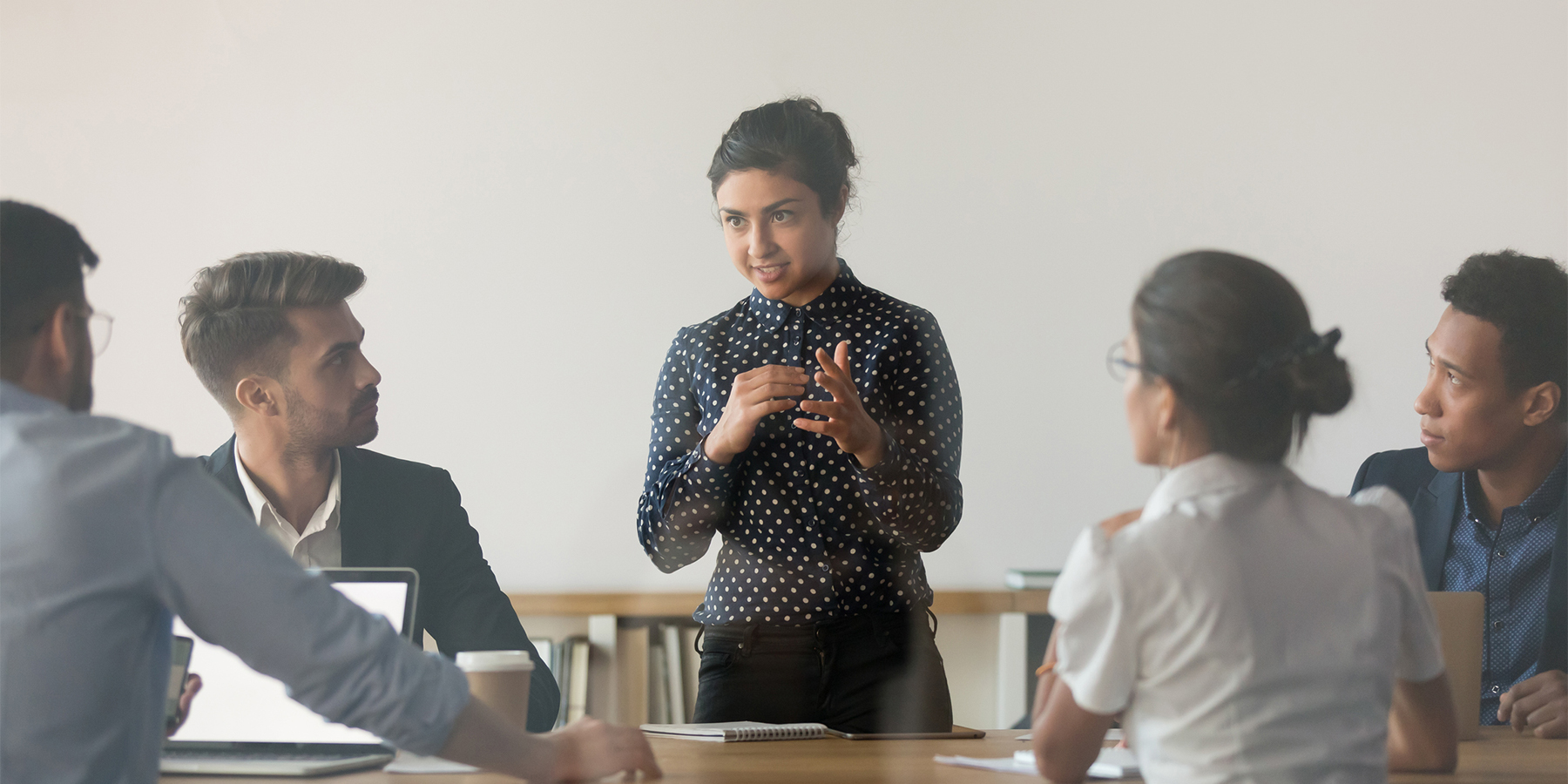 Research Indicates Gender Disparity in Academic Achievement and Leadership Positions