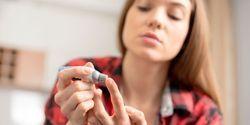 IVDR: The EU's In Vitro Diagnostic Regulation for Medical Diagnostic Tests