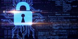 Spurring Innovation in Cybersecurity and Data Science