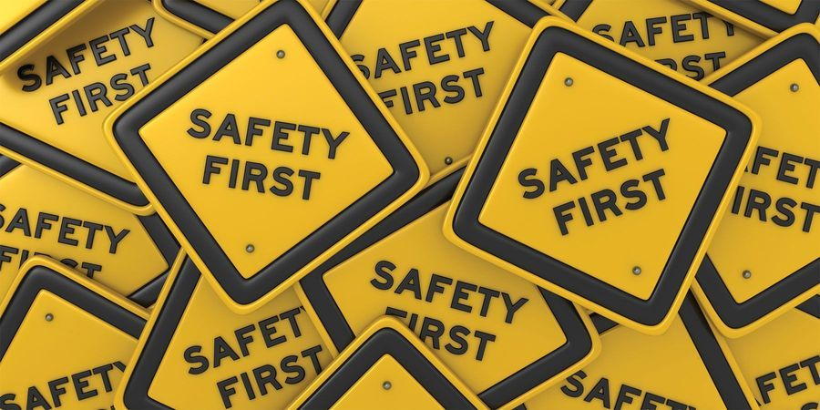 Using Risk Management to Improve Lab Safety Programs