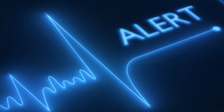 Higher Mortality from Sudden Heart Attack in People with COVID-19