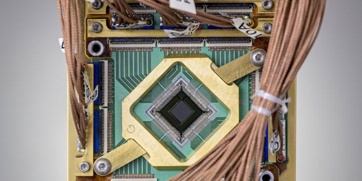 Quantum Computing Helps Unravel Mysteries of Magnetic Materials