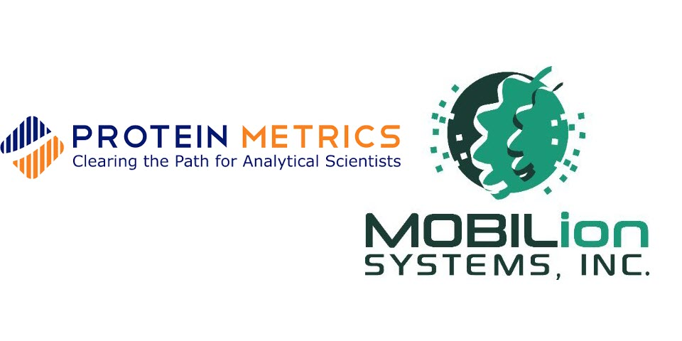Partnership to Accelerate Biotherapeutic Characterization Workflows