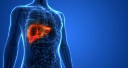 Routine Blood Test Could Be Key to Stopping Liver Disease