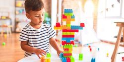 Plastic Recycling Results in Rare Metals Being Found in Children's Toys and Food Packaging