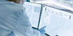 ENPICOM Introduces an End-to-End Solution for Fast and Efficient Antibody Discovery