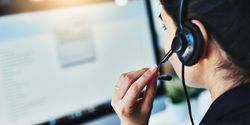 Study: STEM Skills Gap Modest among IT Help Desk Workers
